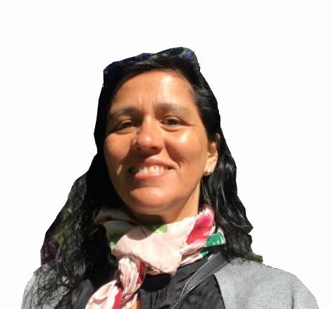 Verónica Pardo